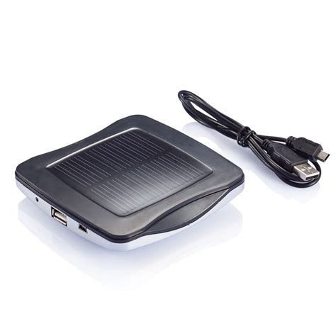 where can i buy a solar charger a solar powered phone charger that sticks to any window