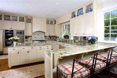 White Kitchen Remodeling Ideas Don Duffy Architecture Portfolio Kitchen Remodeling