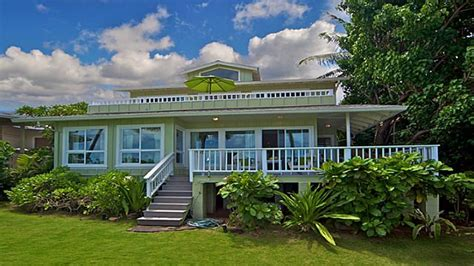 hawaiian home designs hawaiian style house hawaiian plantation style homes