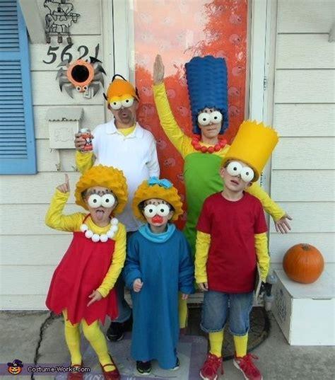 imagenes originales de halloween las mejores fotos de disfraces originales para halloween