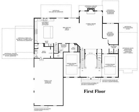 mid valley floor plan 100 mid valley floor plan sunny mid valley carmel