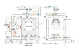 british museum floor plan 5th floor british museum thefloors co