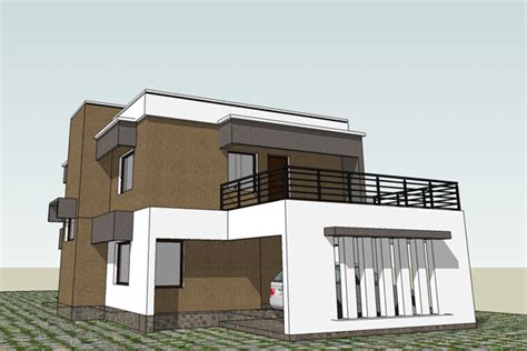 front elevation grill design studio design gallery