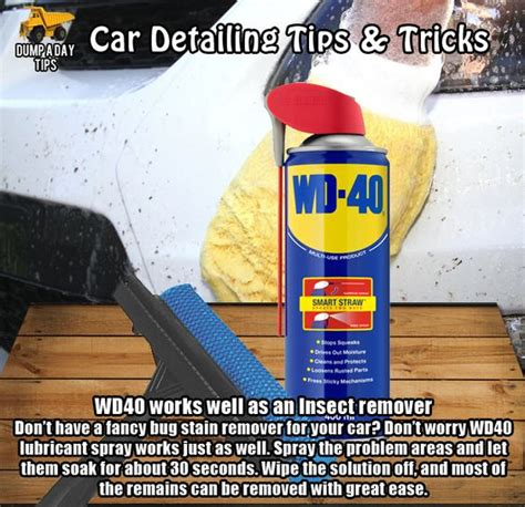21 kitchen cleaning tips and tricks these will help me to keep things clean and organized detail your car like the pros with these tips and tricks