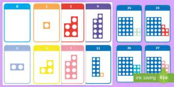 printable numbers 1 10 twinkl number shape bonds to 30 flashcards number bonds number
