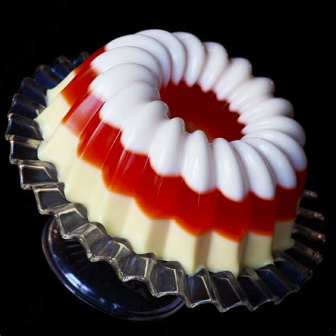 Jello Test Kitchen by Jelly Test Kitchen Recipes Looking For A