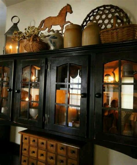 how to decorate top of kitchen cabinets pinterest prims my favorite place to decorate the top of the