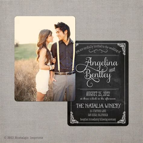 5x7 Wedding Invitations by Wedding Invitation Cards 5x7 Wedding Invitation The