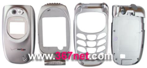 samsung sch a670 housing samsung accessories cell phone accessories