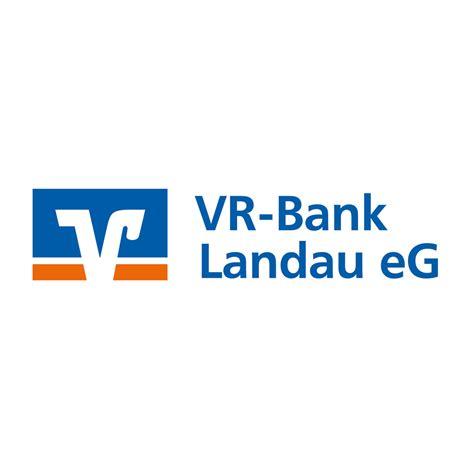 vr bank telefon vr bank landau eg gesch 228 ftsstelle haunersdorf banken
