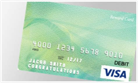 Prepaid Visa Gift Card Bulk - bulk prepaid visa mastercard cards for gifts awards