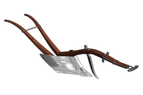 meaning of swing in hindi plough definition what is
