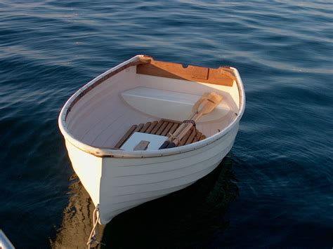 dinghy boat facts pearson triton 381 glissando fatty knees dinghy