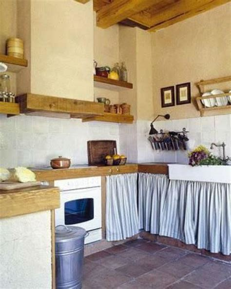 cocinas hechas de obra m 225 s de 100 fotos con ideas de cocinas de obra que te a