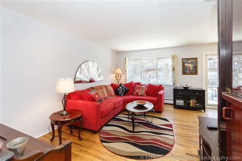 appartments in queens real estate photographer work session of the day cozy two