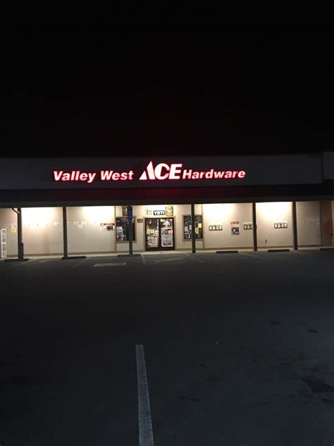 ace hardware point ace hardware ホームセンター 20639 gas point rd cottonwood
