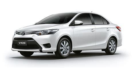 2016 Toyota Vios 1 5 G Mt Trd toyota vios 2017 gi 225 bao nhi 234 u mua xe vios trả g 243 p l 227 i