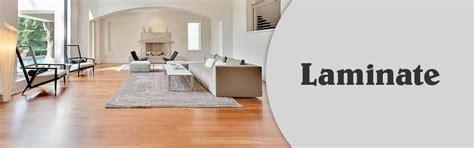 impressive san antonio wood flooring laminate flooring san