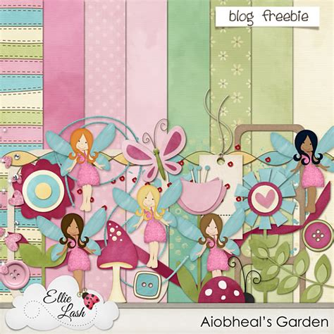 Digital Scrapbooking Wiki Launches by Album Comunion Scrap Apexwallpapers