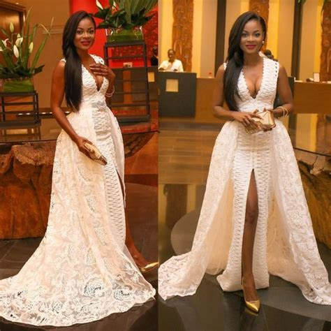 what is traditional style nigeria fashion what are wedding dress styles for 2016