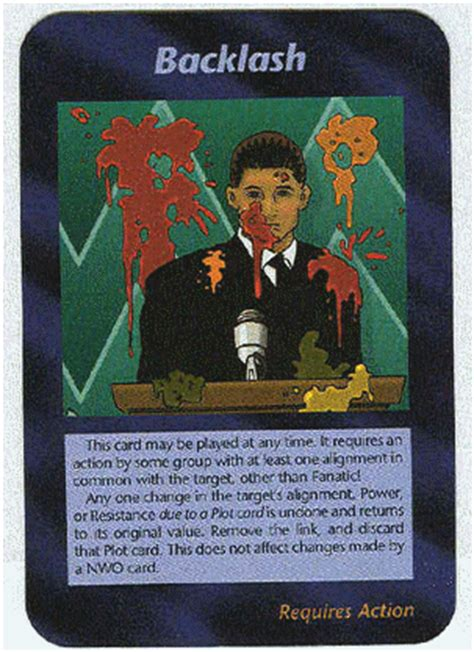 illuminati card the illuminati card that predicts the future