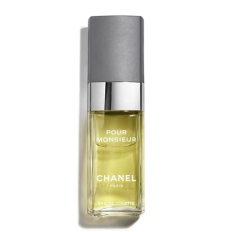 boots mens aftershave sets aftershave chanel boots