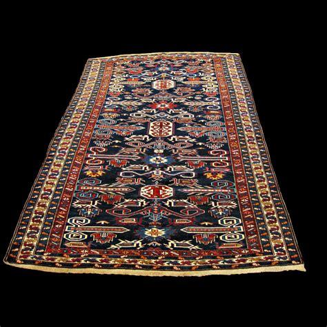 tappeti caucasici tappeto caucasico antico shirvan perepedil carpetbroker