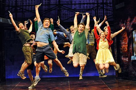 Whisks Hooks And Books Blood Brothers Review Blood Brothers