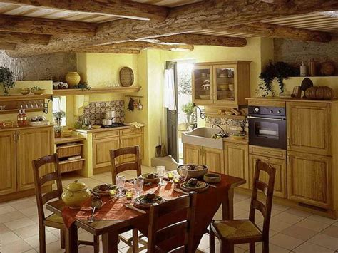 country french kitchens decorating idea kitchen french country living kitchens design country