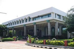 Crescent College Chennai Mba by Crescent Engineering College In Vandalur Chennai Tamil