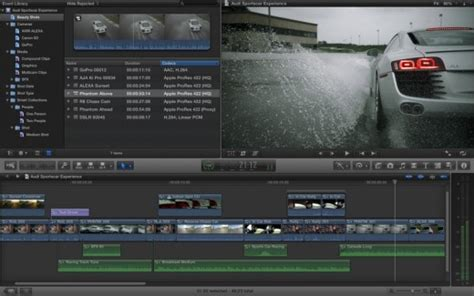 final cut pro alternative mac 15 great applications for your mac dotcave