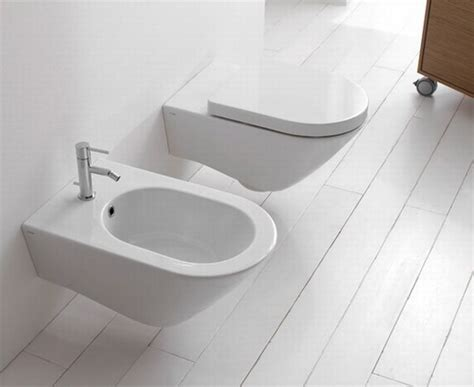 sanitari bagno globo outlet sanitari collezione concept sospesi ceramica globo