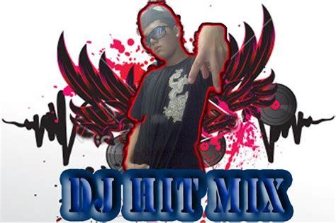 Kaos Dj Graphic 2 dj hit mix kumbiia y reggaeton puroo perreoo