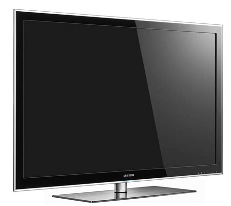 Led Samsung 42 tv led samsung 42 tv led samsung 42 sur enperdresonlapin