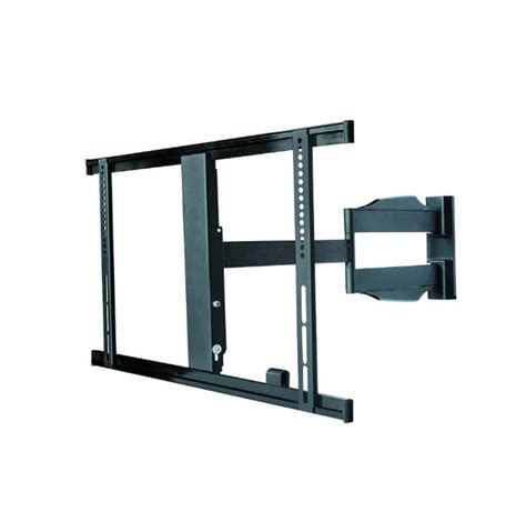 Motion Tv Mount With Shelf by New Motion Tv Mount For 23 55 Tv On Sale
