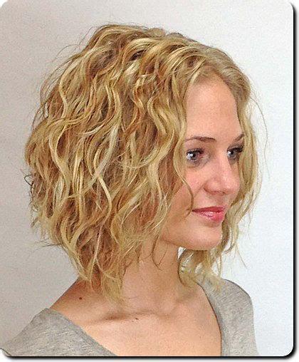 how to cut nem fine thin hair wirh clippers 71395615a427f6e0b288d992f9f53342 jpg 420 215 508 pixels hair