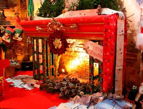 casa di babbonatale offerta viaggio montecatini x2 casa babbo natale