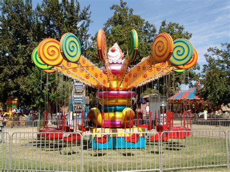 carnival swing ride carnival swing rides carnival party swing rides