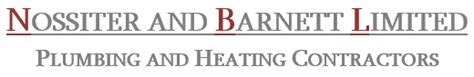 Plumbing And Heating Contractors by Plumbing Heating Eaton Bray