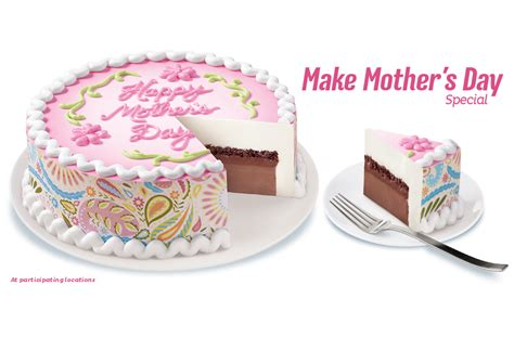 s day locations there s cake then there s dq 174 cakes w dq 174 soft