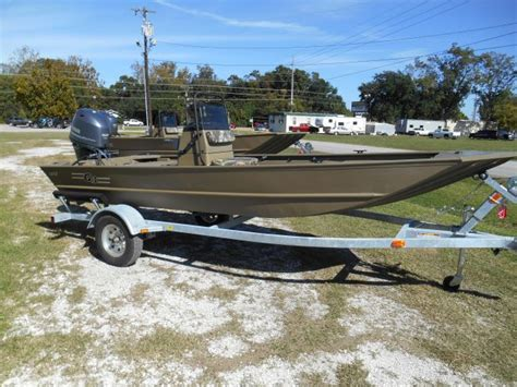 2014 g3 1652 cc gator tough flat jon boat for sale in - G3 Boats For Sale Nc
