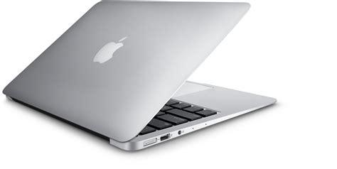 Macbook Air Yang Paling Murah macbook air vs macbook pro manakah yang cocok untukmu
