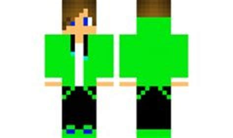 Minecraft Skins And Im So Awesome On Pinterest
