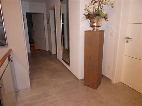 Glastür Badezimmer by K 252 Che Wei 223 Arbeitsplatte Holz