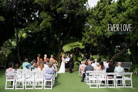 San Diego Botanic Garden Wedding Susan And Jeff San Diego Botanic Garden Wedding Photography