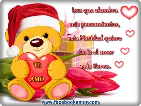 imagenes de amor y amistad en navidad tarjetas rom 225 nticas de navidad para facebook amor