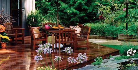 deck stain colors benjamin moore deck design  ideas