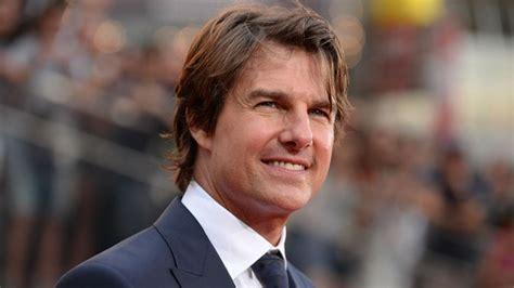 tom cruise upcoming film sexiest tom cruise new upcoming movies by date 2017 2018