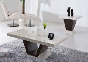 White Coffee Table Set White Marble Coffee Table Sets Unique Coffee Tables