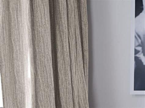 tessuto lino per tende tessuto in lino per tende vintage zimmer rohde